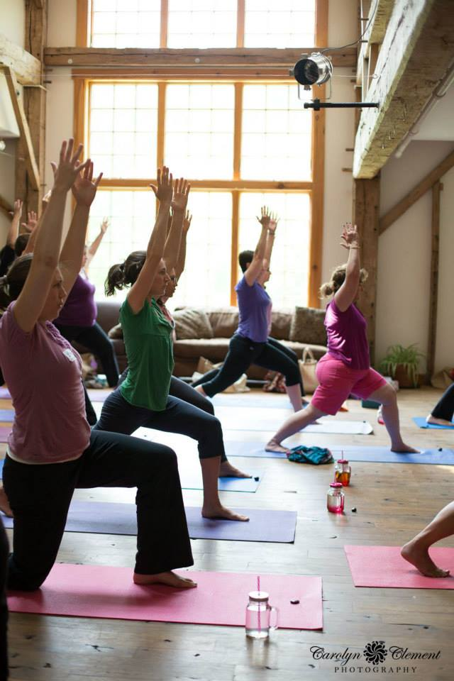 Mindful Mama Retreat 5.2015 yoga.jpg