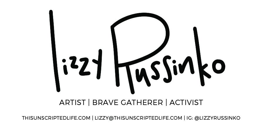 lizzy russinko bio for gmail.jpg