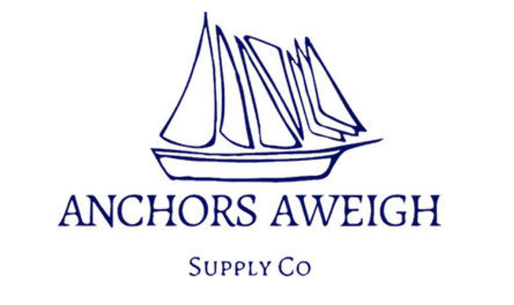 Anchors Aweigh Supply Co is supporting women weavers in the founder's hometown in Turkey - one soft & luxurious cotton peshtemal at a time.