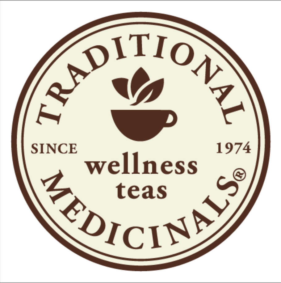 Traditional Medicinals embraces sustainability, ingredient purity, and social and environmental activism - one cup of wellness tea at a time.