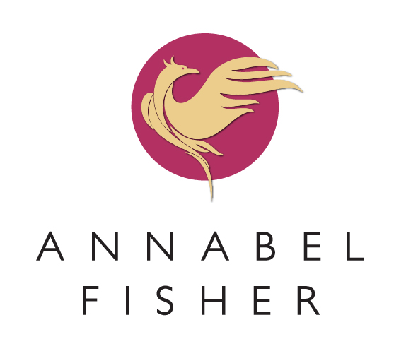 Annabel Fisher Logo-01.jpg