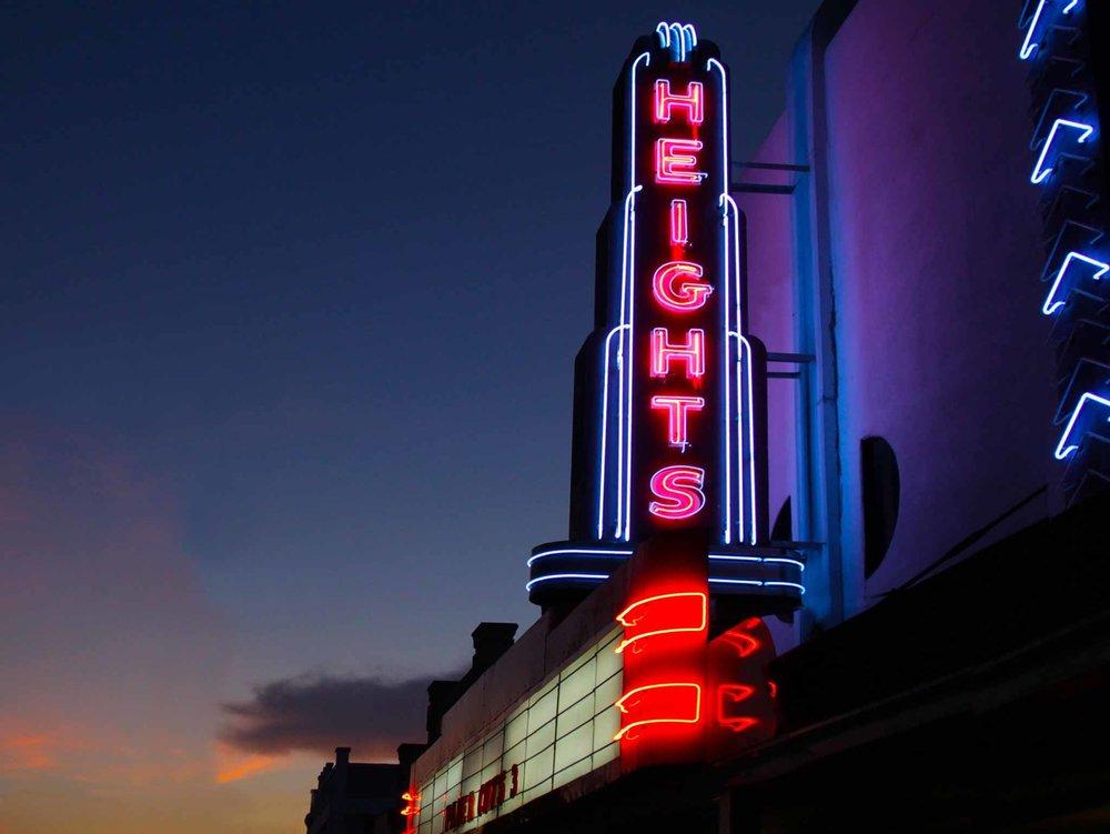 Heights-7.jpg