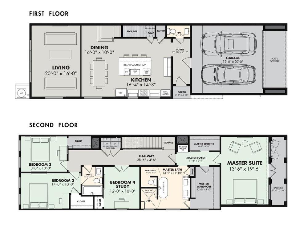 1016_Lawrence_Web_Floorplans-1.jpg
