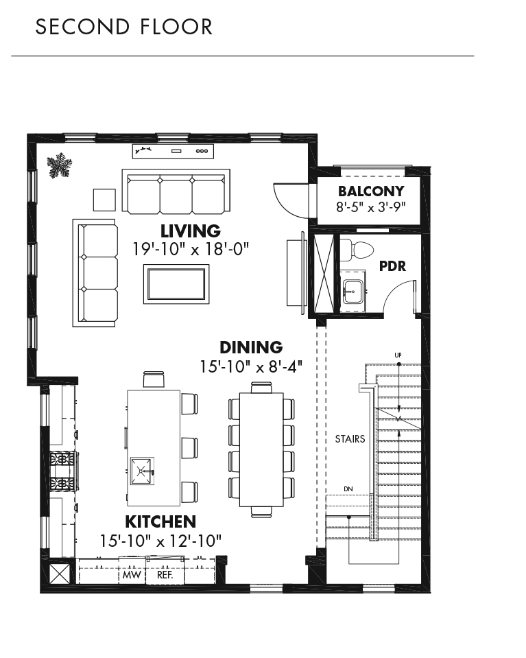 313_E2nd_LakinVillas_Flr2.jpg