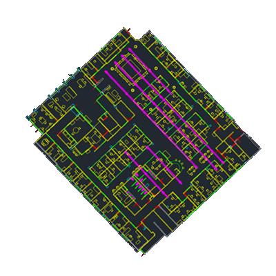 building-mode_2l.png