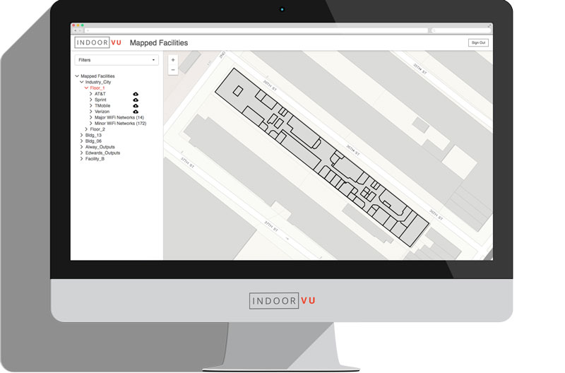 IV Portal - Georeferenced digital building data at your fingertips. Delivered through an API for web and mobile consumption, and direct integration.IV PORTAL FOR INDUSTRY >>
