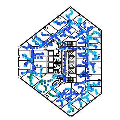 2d_cutout_cell_2.jpg