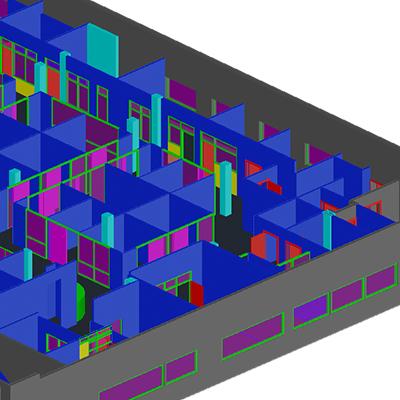3d_cutout.jpg