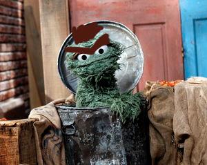 (The Muppetz)