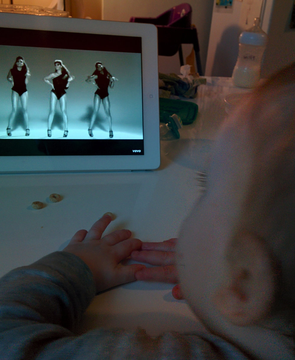 B watching B.jpg