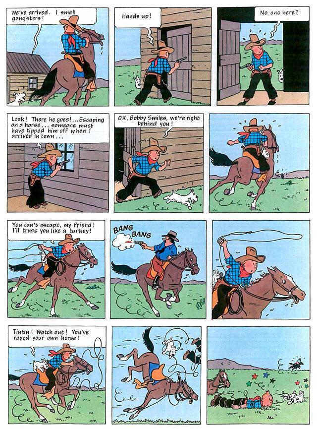 Tintin_in_America_pg_18.jpg