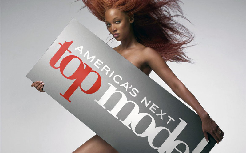 counting down the best antm cycles of all time the scold