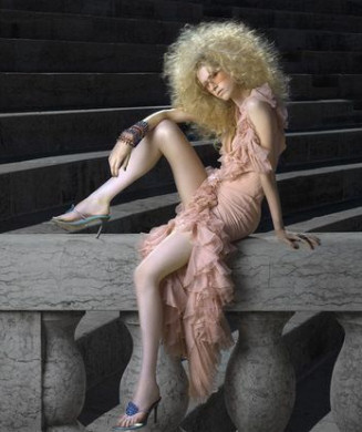 americas-next-top-model-season-2-ANTM-2-shandi-antm-season-2-italy-dress.jpg