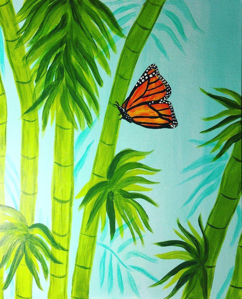 Bamboo Butterfly.jpg