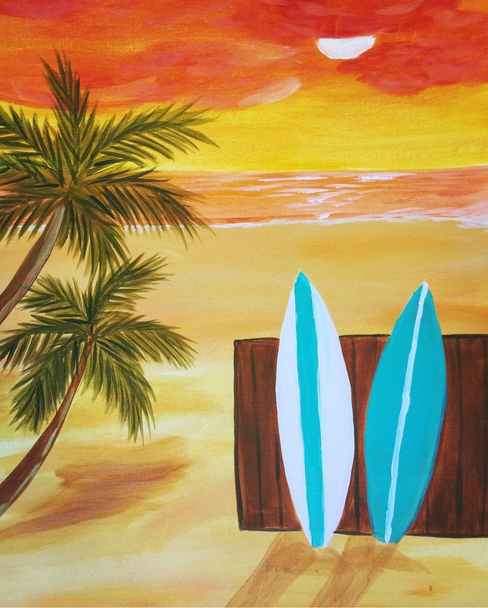 Sunset Surf WIDE.jpg