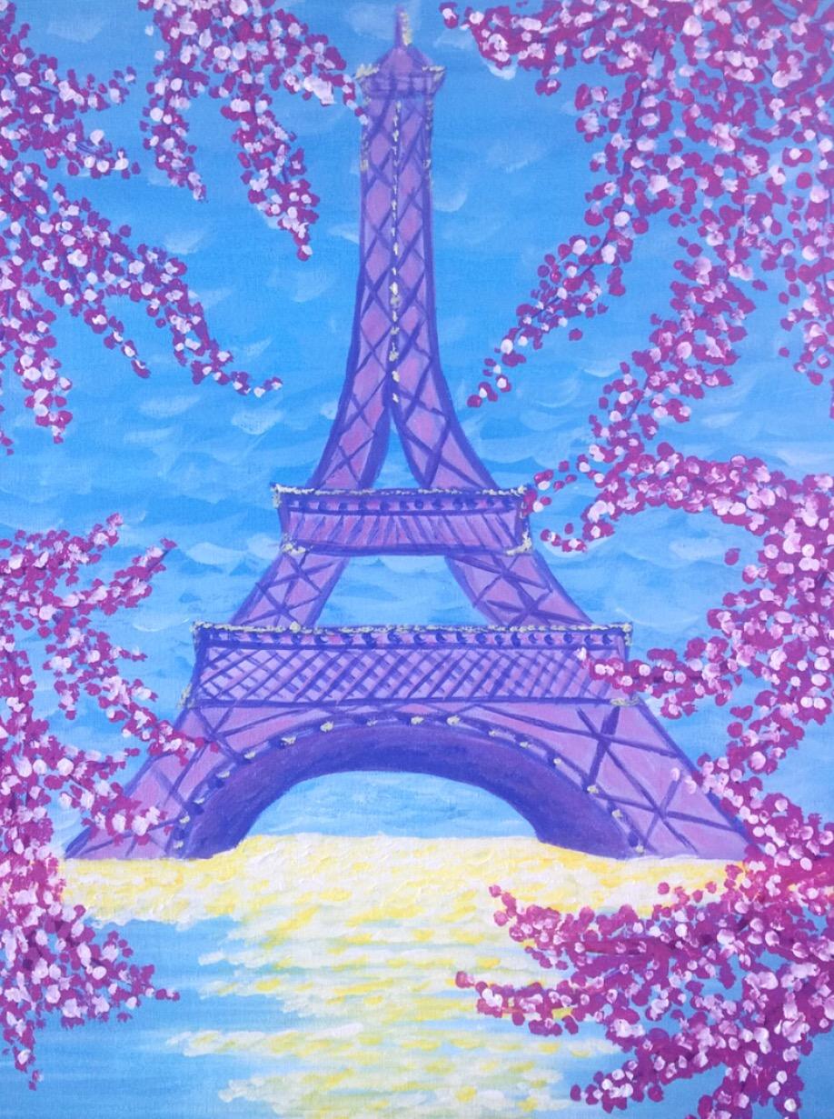 J'adore Paris.jpg