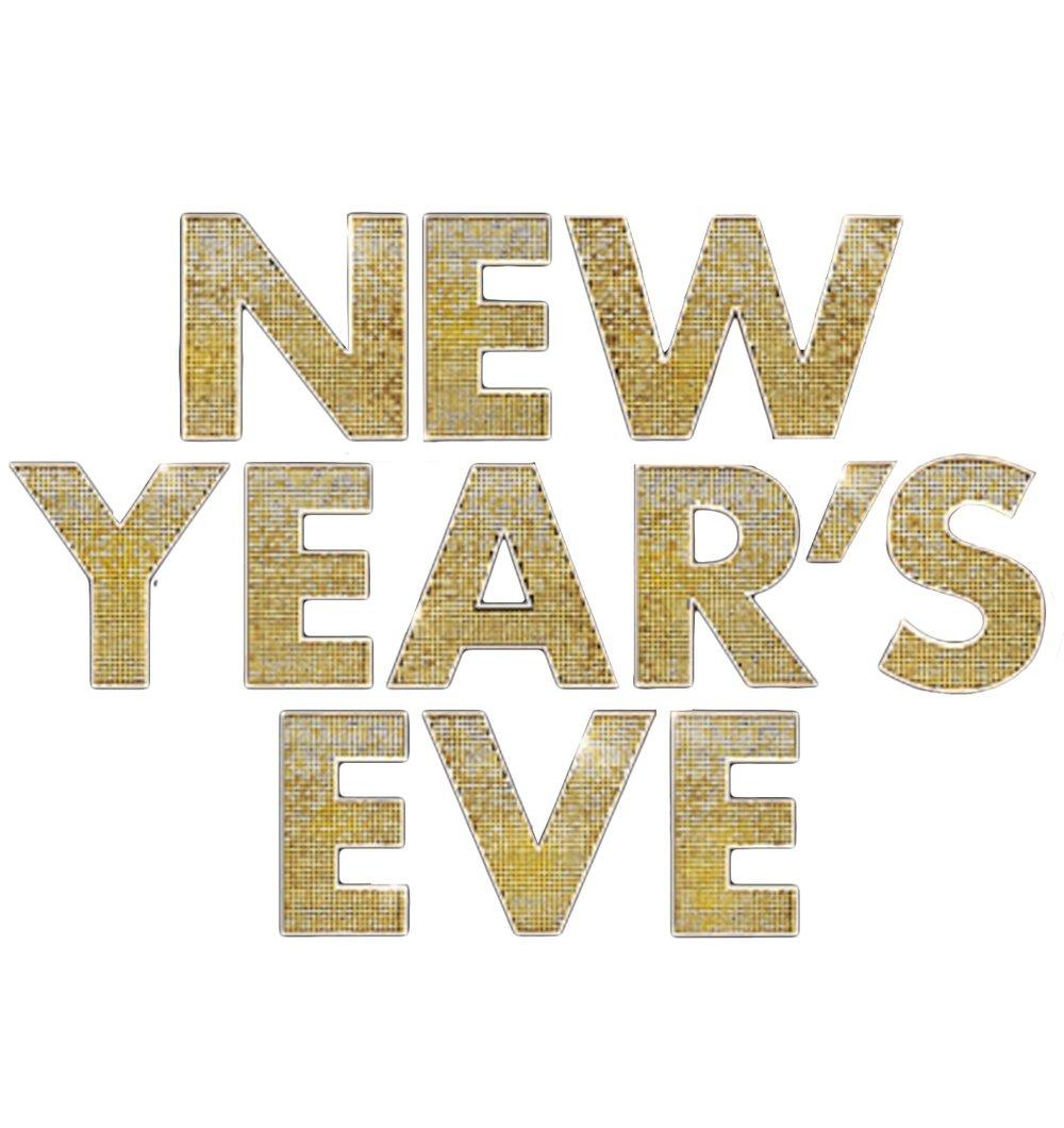 new years info.jpg