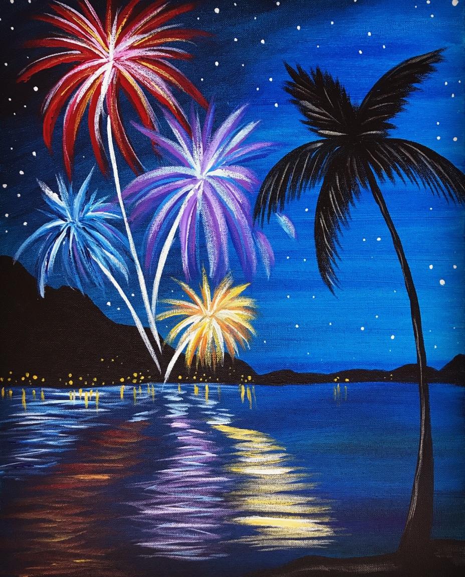 Hawaiian New Year.jpg