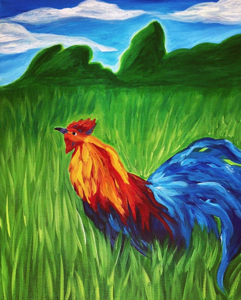 Kauai Rooster.jpg