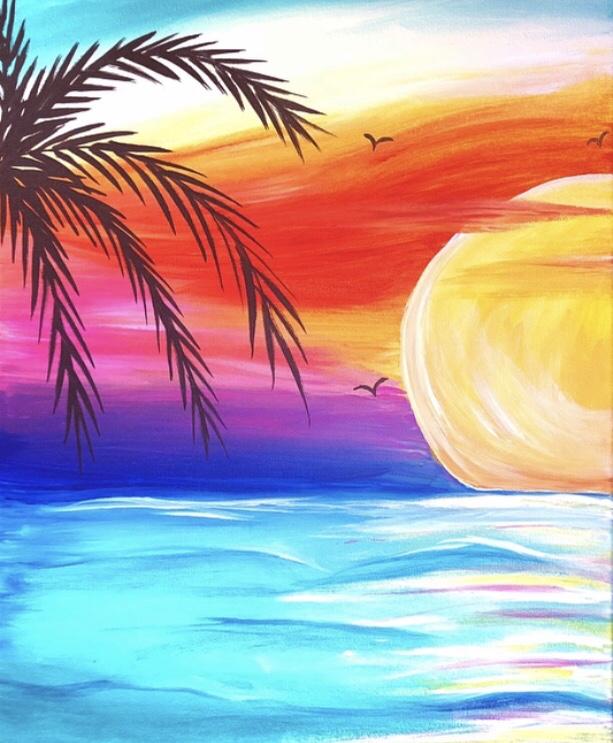 Paradise Found LEFT.jpg