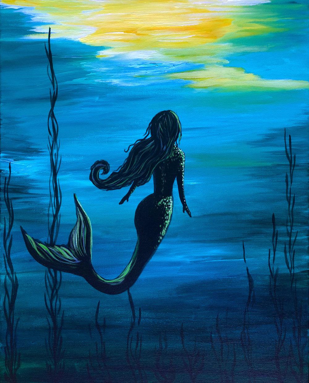 Mystic Mermaid.jpg