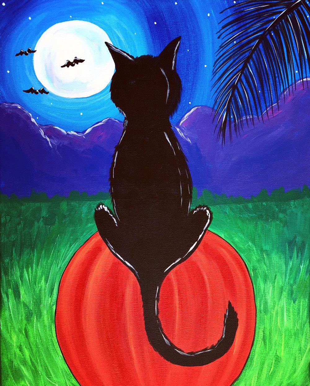 Black Cat Magic.jpg