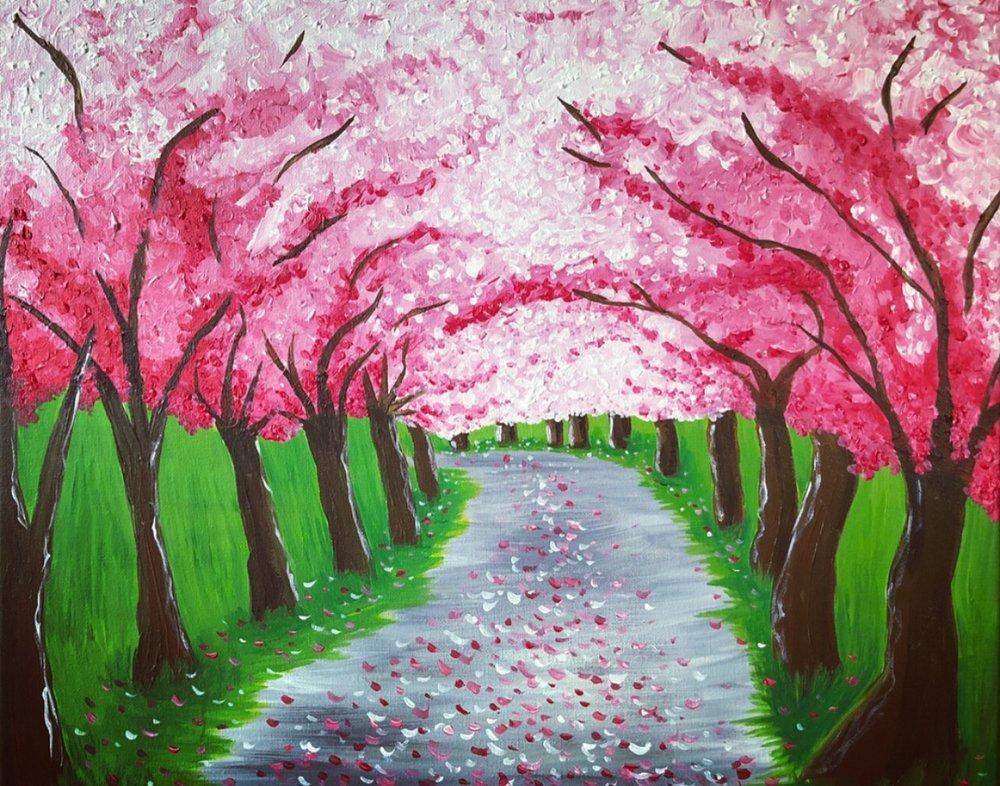 Cherry Blossom Lane.jpg