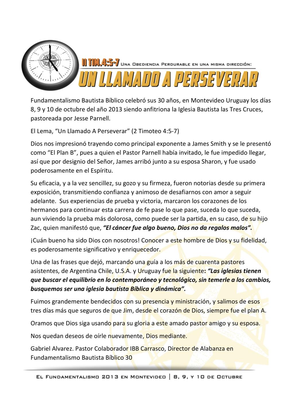 Reseña-Fundamentalismo-30 (2) copy.png