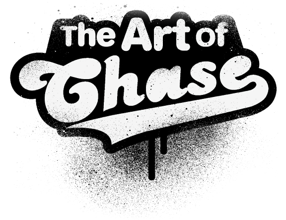 The Art of Chase