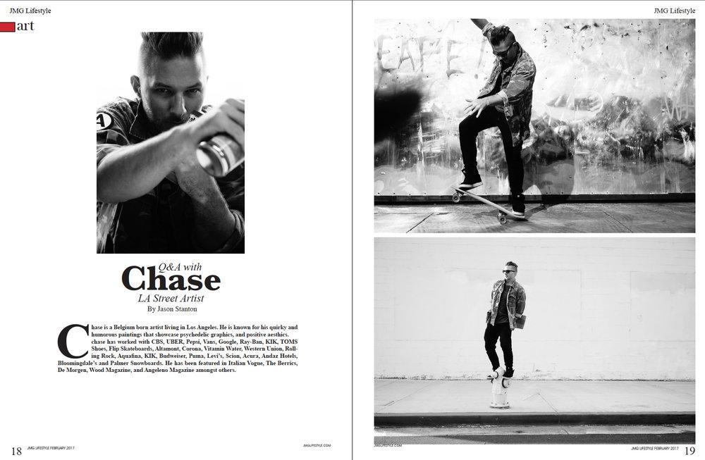 jmg_magazine_chase2.jpg
