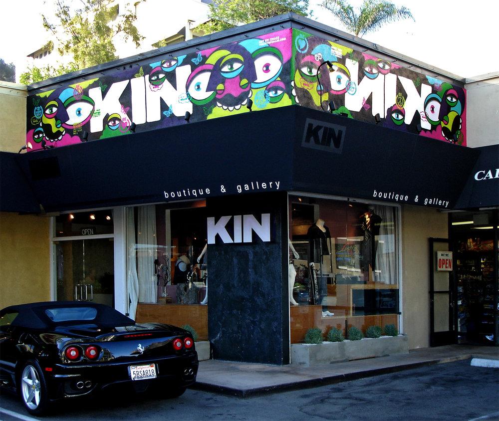 kin_2007.jpg