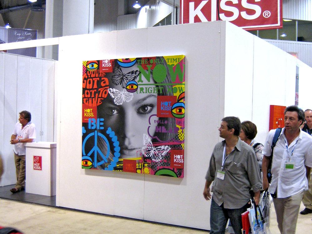 hot_kiss_3.jpg