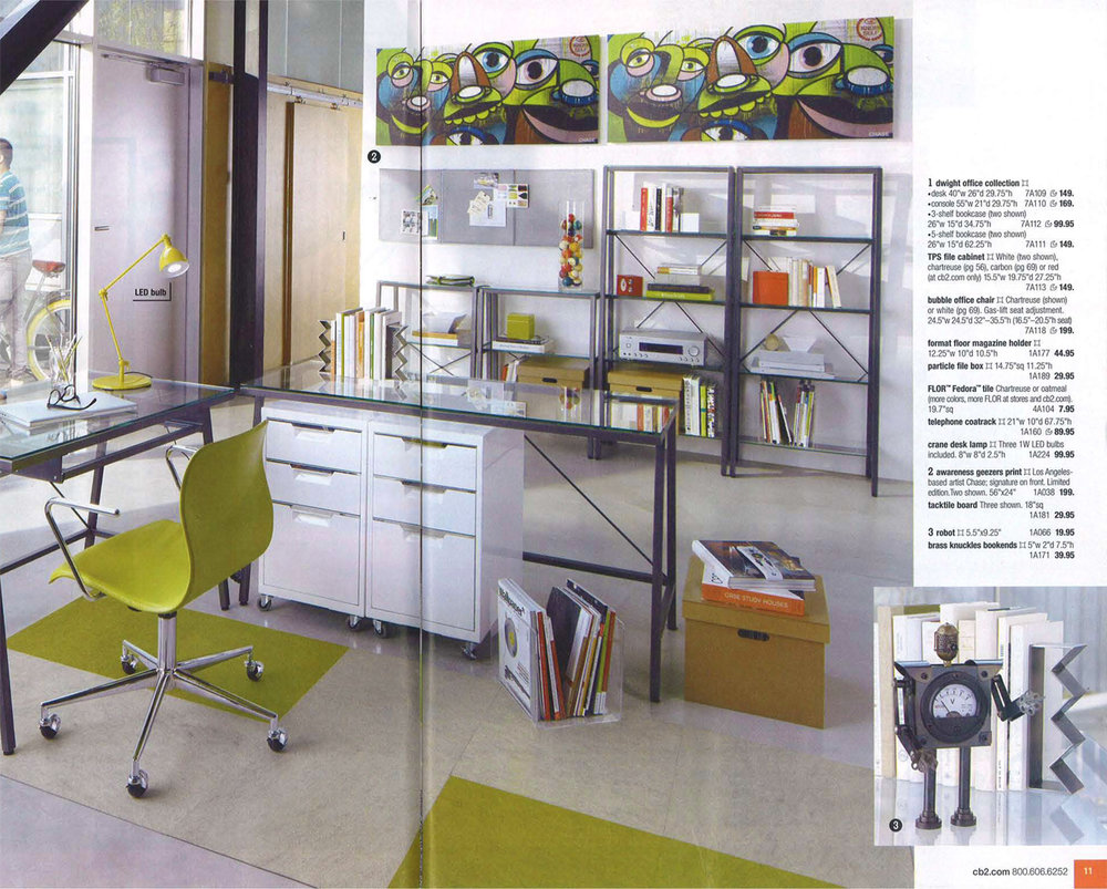 cb2_2011_small_catalog.jpg