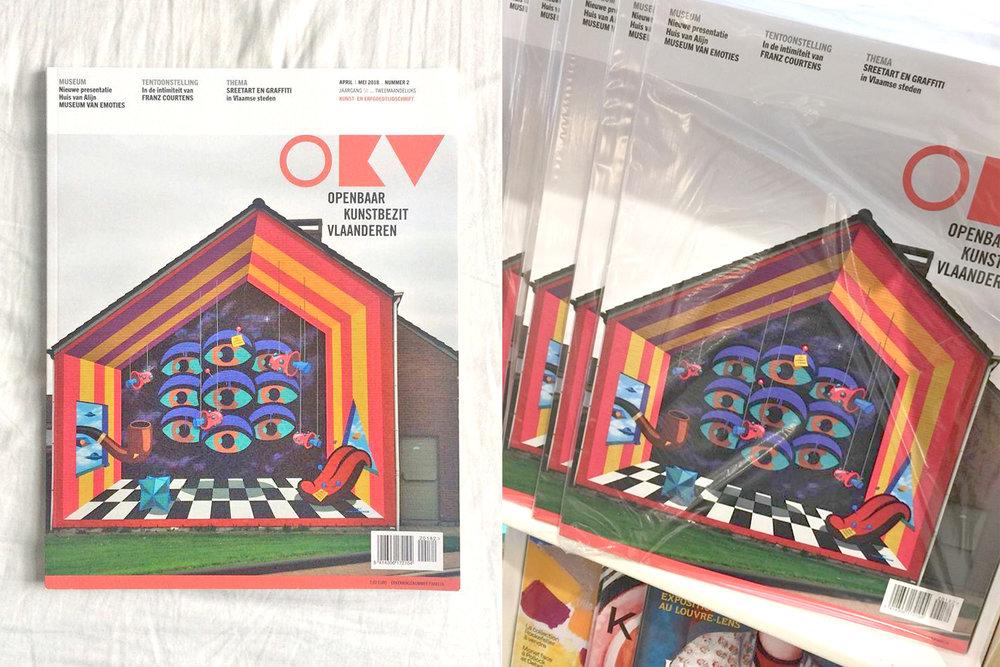 OKV_Small.jpg