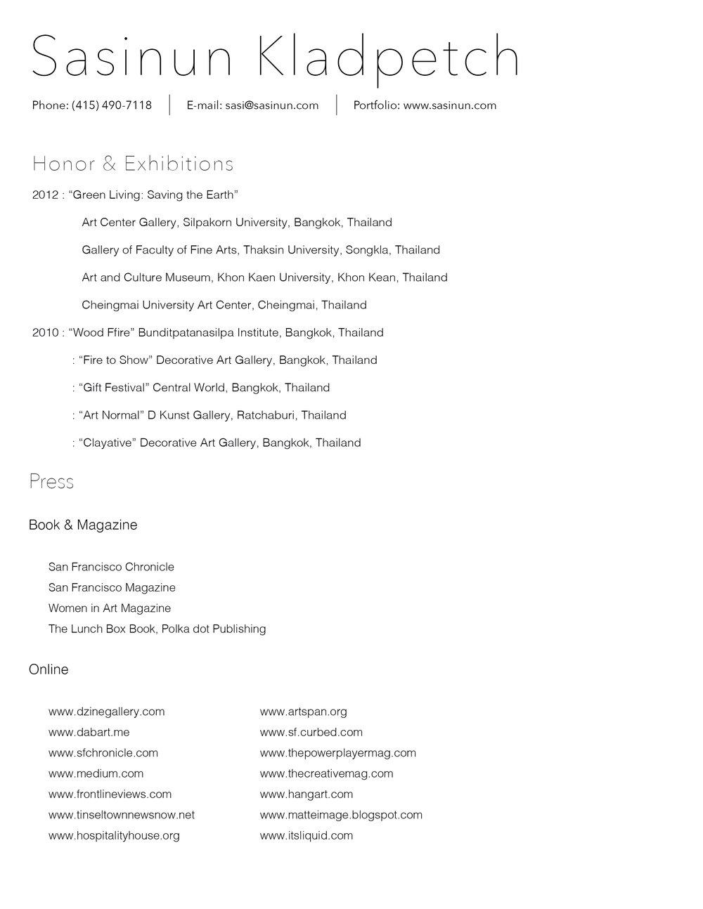 New Resume P.3.jpg