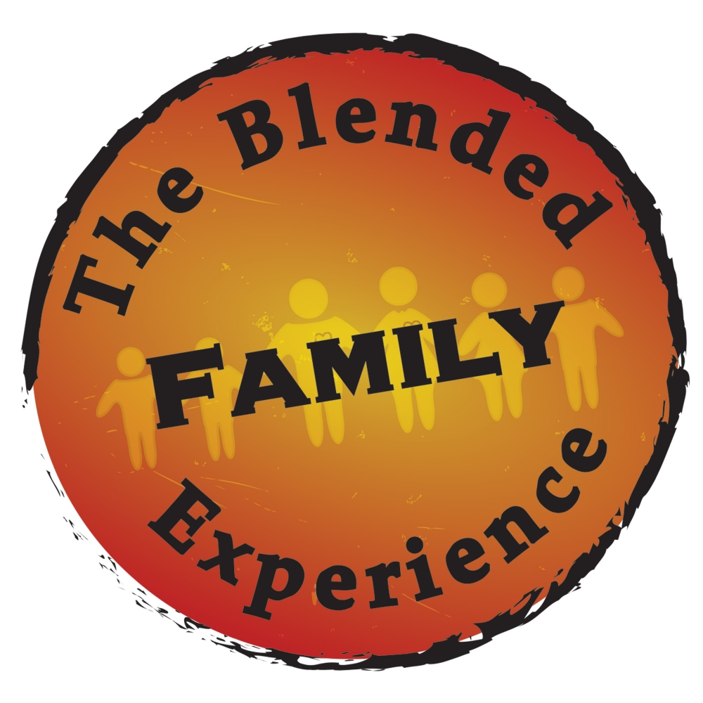 Blog — The Blended Family Experience