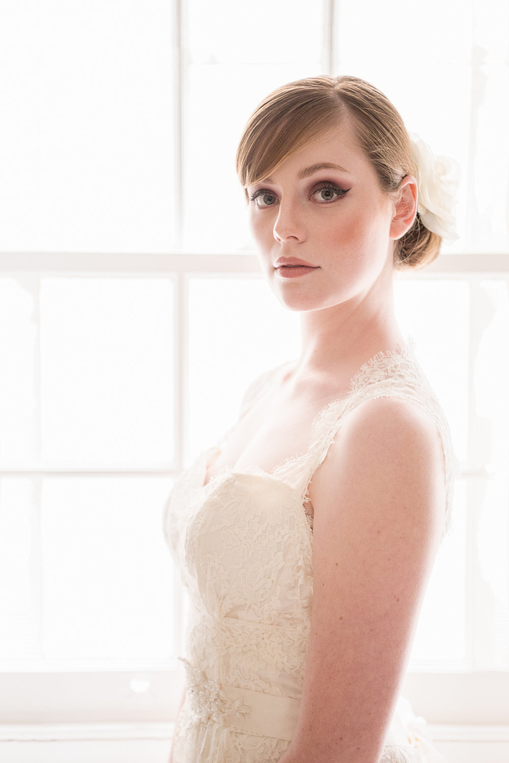 coast_bridal___DSC7412-Edit.jpg