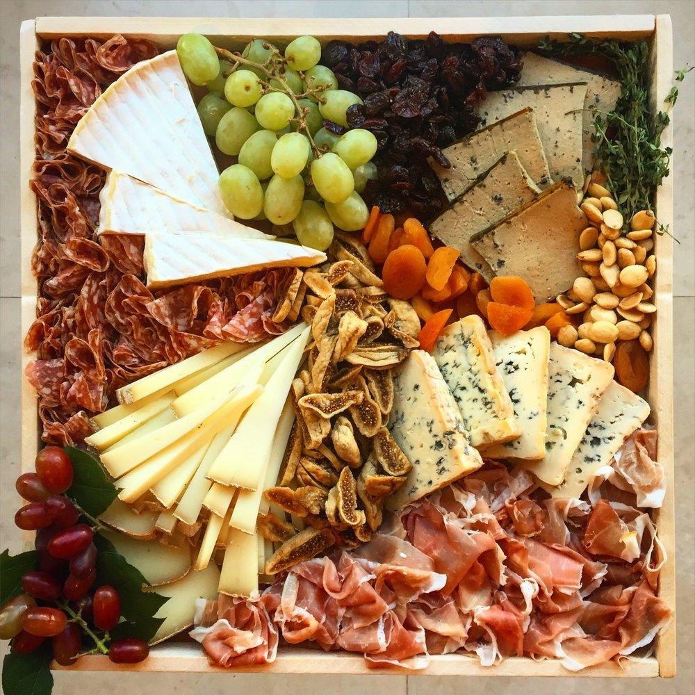 Harbor Cheese Platter 2.JPG
