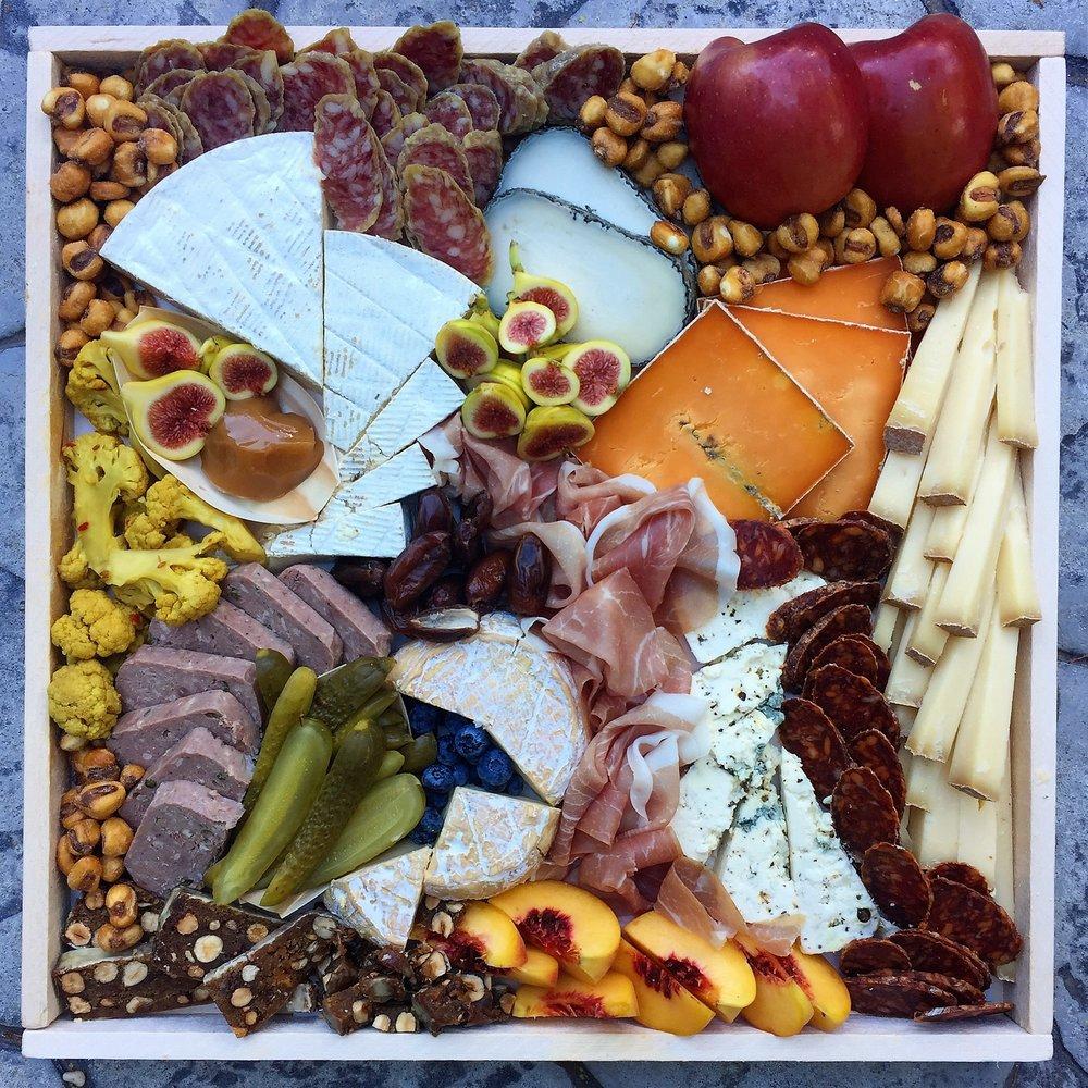 Harbor Cheese Platter 1.jpg