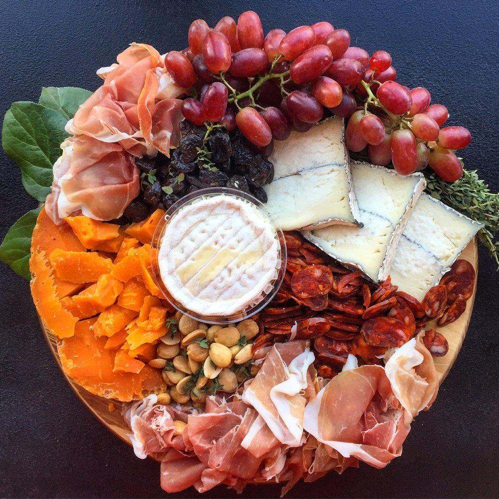 Harbor Cheese Platter 3.JPG