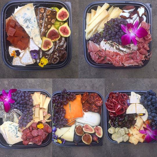 Picnic Platters.jpg