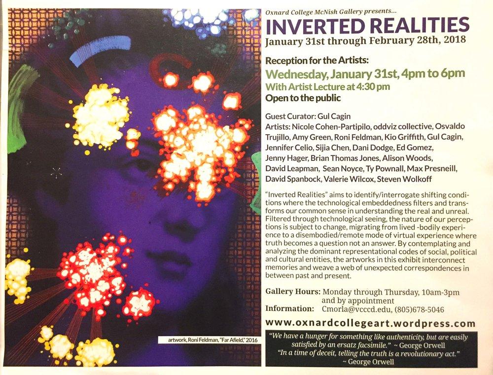 invert poster.jpg