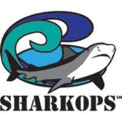 shark ops.jpg