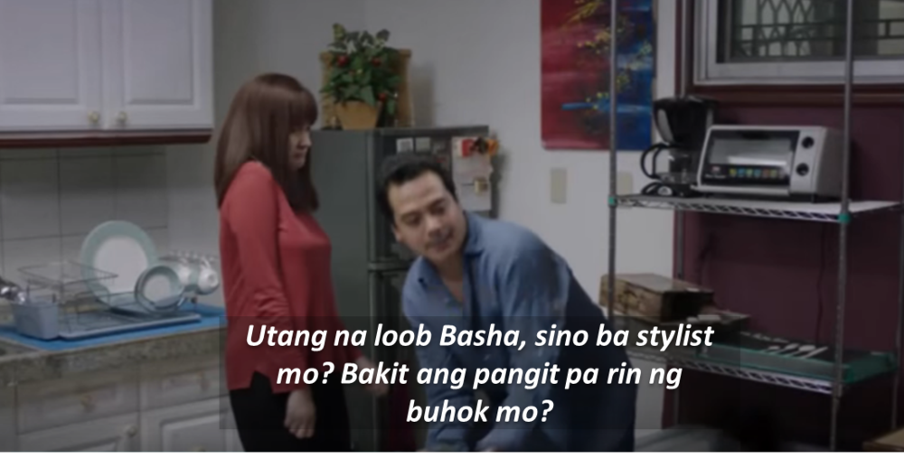 Galit si Popoy 1.png