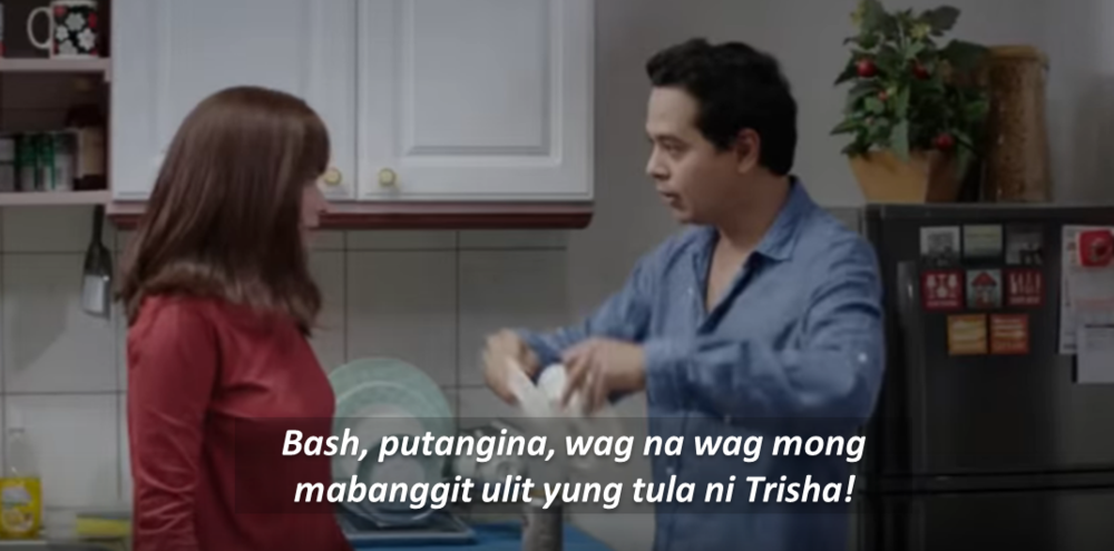 Galit si Popoy 4.png