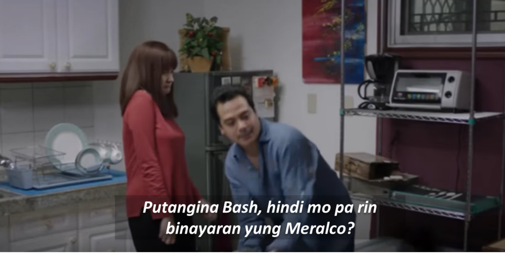 Galit si Popoy 3.png