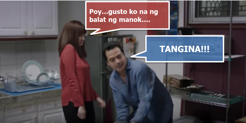 Galit si Popoy 6.png
