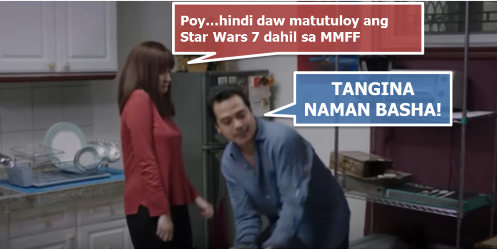 Galit si Popoy 7.png