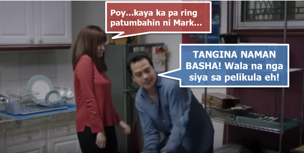 Galit si Popoy 8.png
