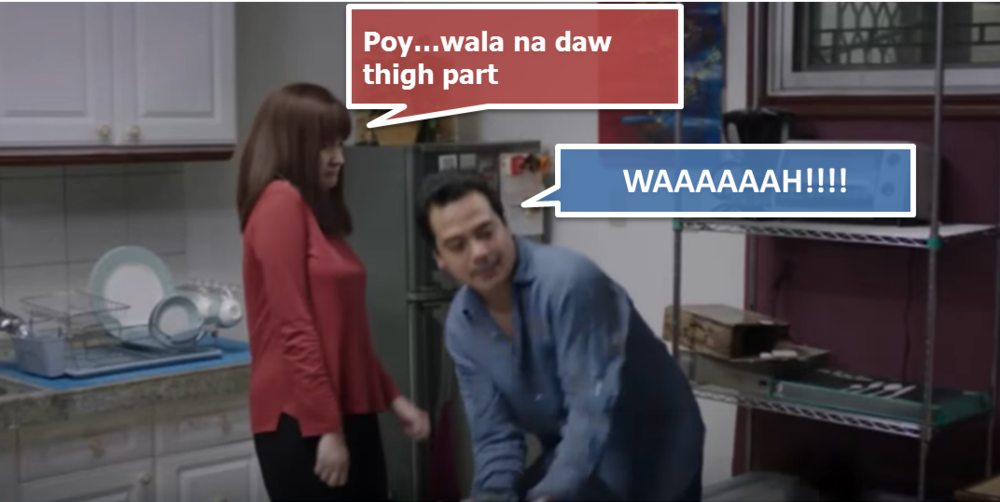 Galit si Popoy 10.png